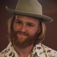 Wyatt Russell