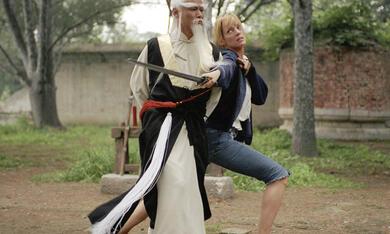 Kill Bill: Volume 2 mit Uma Thurman und Chia-Hui Liu - Bild 8