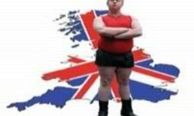 Little Britain - Bild 7