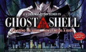 Ghost in the Shell - Bild 27
