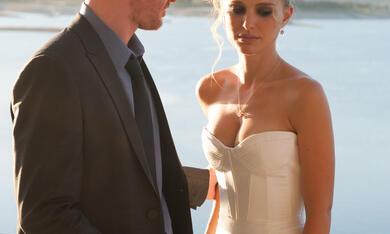 Song to Song mit Natalie Portman und Michael Fassbender - Bild 1