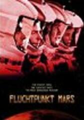 Fluchtpunkt Mars
