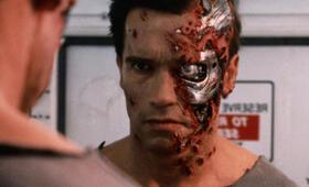 Terminator 2 - Tag der Abrechnung mit Arnold Schwarzenegger - Bild 29