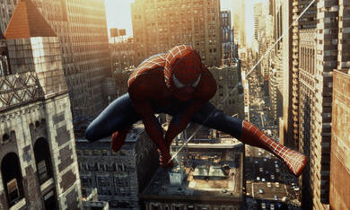 Spider-Man 2 - Bild 3