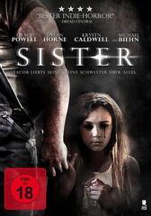 Sister - Jacob liebte seine kleine Schwester über alles