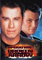 Operation - Broken Arrow