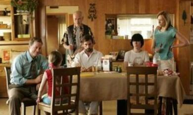 Little Miss Sunshine - Bild 7