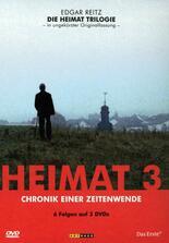 Heimat 3 – Chronik einer Zeitenwende