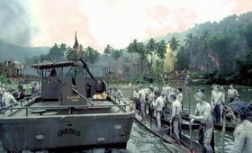Apocalypse Now - Bild 122