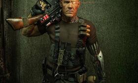 Deadpool 2 mit Josh Brolin - Bild 46