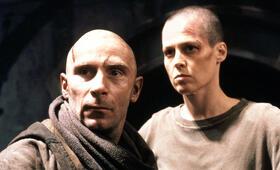 Alien³ mit Sigourney Weaver und Daniel Webb - Bild 48