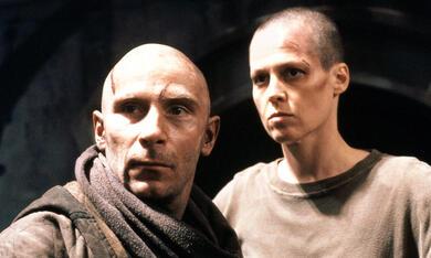 Alien³ mit Sigourney Weaver und Daniel Webb - Bild 3