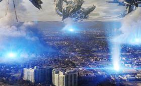Skyline - Bild 9