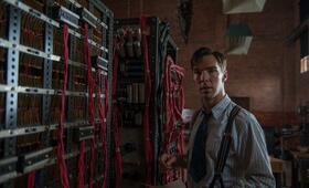 The Imitation Game - Ein streng geheimes Leben mit Benedict Cumberbatch - Bild 117