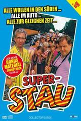Superstau - Poster