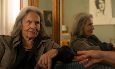 Auf der Suche nach Ingmar Bergman mit Gunnel Lindblom - Bild 7