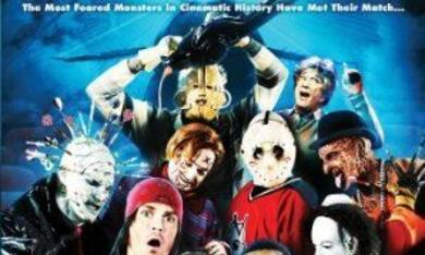 Mega Monster Movie - Bild 7