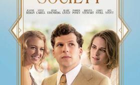 Café Society - Bild 15