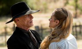 Westworld, Westworld Staffel 1 mit Ed Harris und Evan Rachel Wood - Bild 29