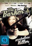 Ma Barkers gnadenlose Killer