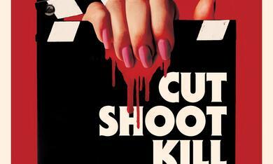 Cut Shoot Kill - Bild 8
