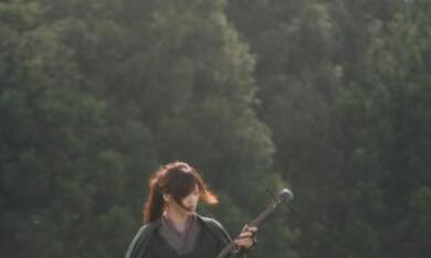 Ichi - Die blinde Schwertkämpferin - Bild 4