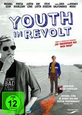 Youth in Revolt - Poster