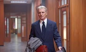 The Secret Man mit Liam Neeson - Bild 56