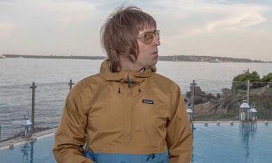 Oasis: Supersonic - Bild 5