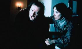 Shining mit Jack Nicholson und Shelley Duvall - Bild 4