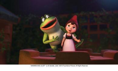 Gnomeo und Julia - Bild 4