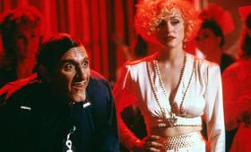 Dick Tracy mit Al Pacino und Madonna - Bild 79