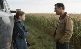 Interstellar mit Matthew McConaughey und Mackenzie Foy - Bild 52