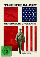 The Idealist - Geheimakte Grönland