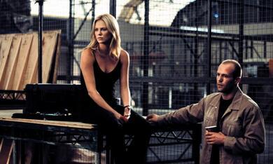 The Italian Job - Jagd auf Millionen mit Charlize Theron - Bild 10