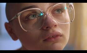 The Act, The Act - Staffel 1 mit Joey King - Bild 8