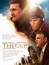 The Cup - Poster