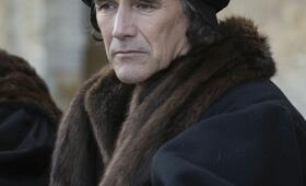 Mark Rylance - Bild 28