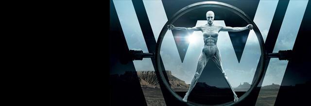 westworld-banner.jpg