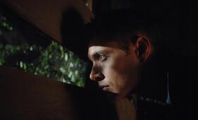 Staffel 3 mit Jensen Ackles - Bild 110