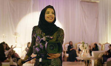 Die perfekte Kandidatin mit Dae Al Hilali - Bild 3