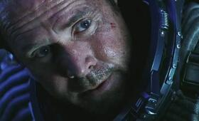 Will Patton - Bild 14