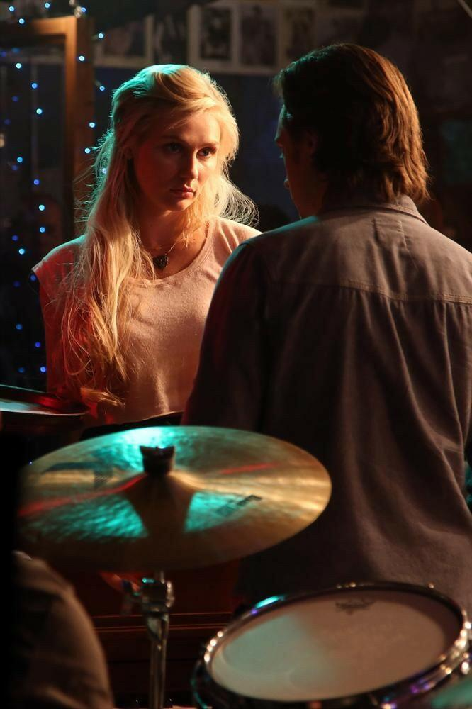 Nashville Staffel 5 Stream