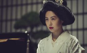 Die Taschendiebin mit Min-hee Kim - Bild 3