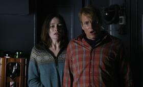 Transsiberian mit Woody Harrelson und Emily Mortimer - Bild 18