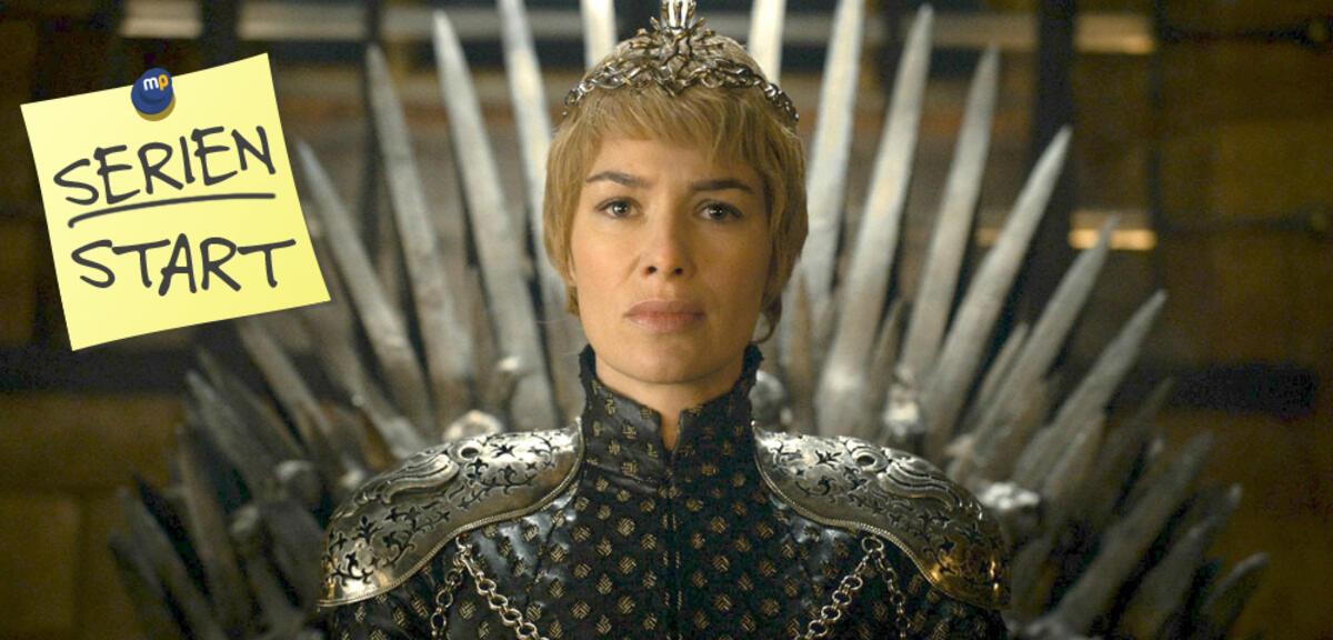 Tnt Serie Game Of Thrones Staffel 7