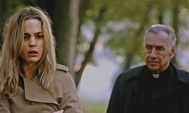 Amityville Horror - Eine wahre Geschichte mit Melissa George - Bild 5