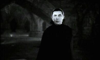 Dracula - Bild 3