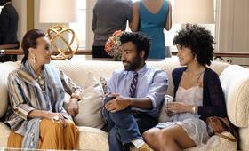 Atlanta Staffel 1, Atlanta mit Donald Glover und Zazie Beetz - Bild 30