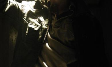 The Black Donnellys, Staffel 1 - Bild 11